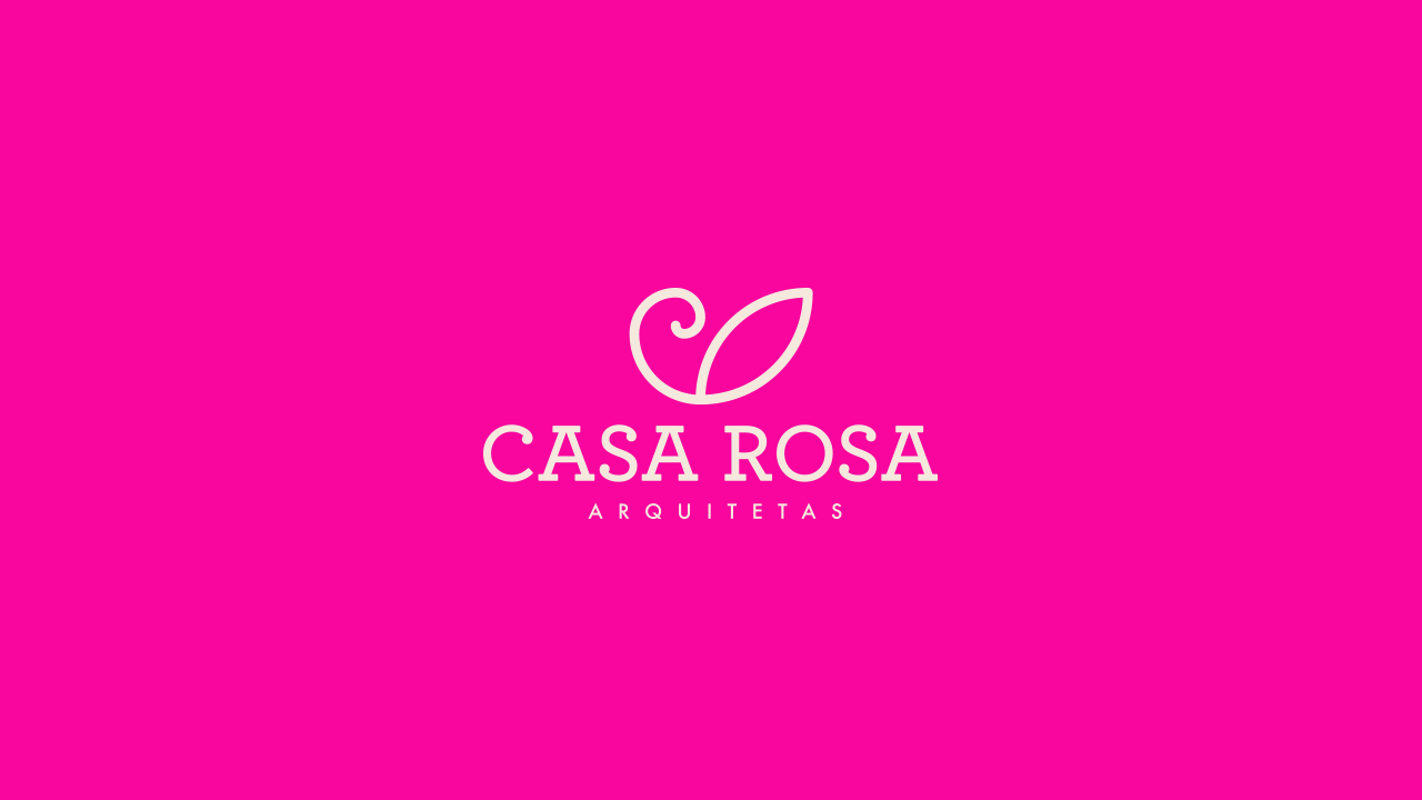 CasaRosa1