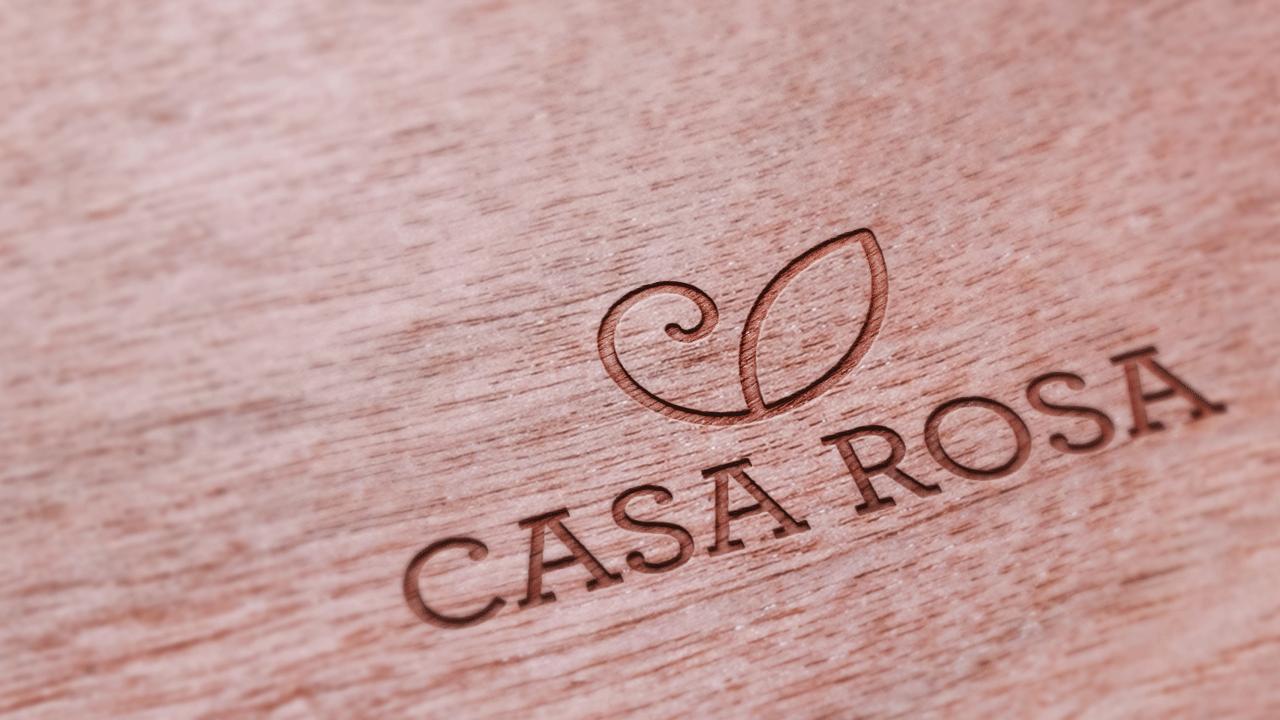 CasaRosa3