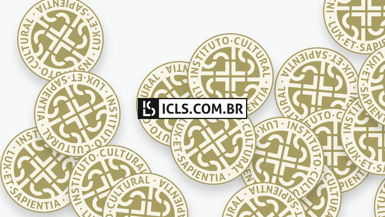 ICLS3
