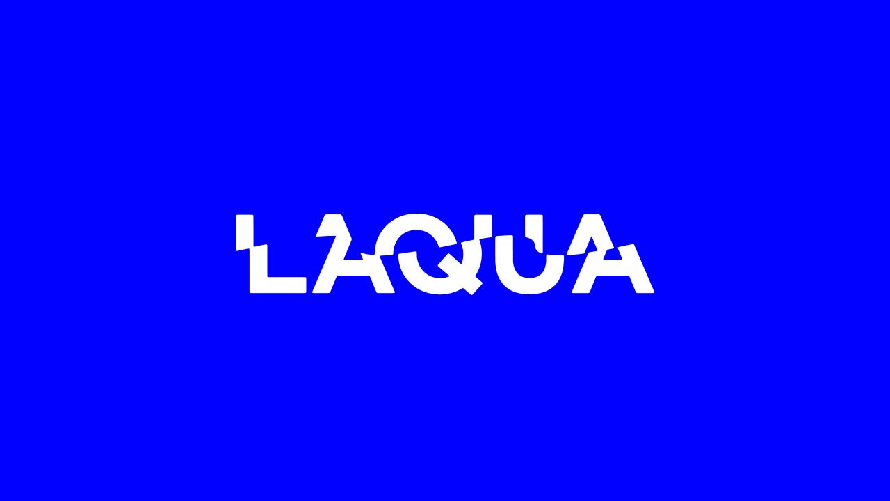Laqua 1