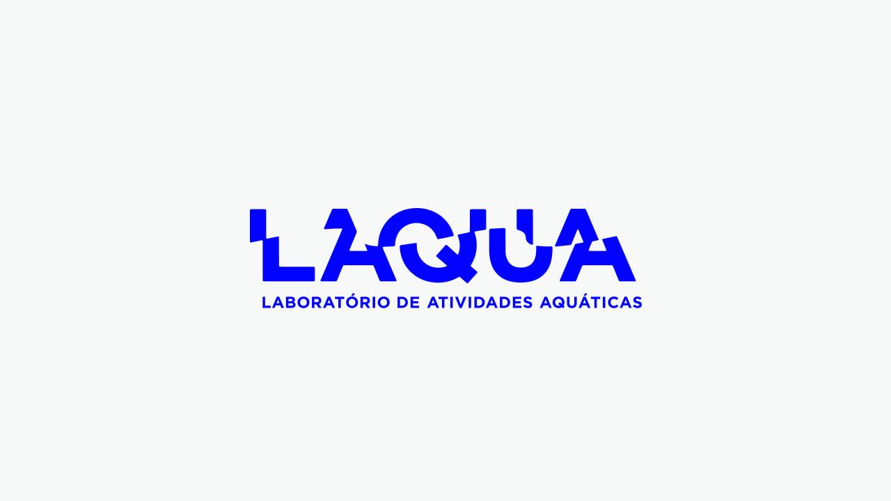 Laqua 2