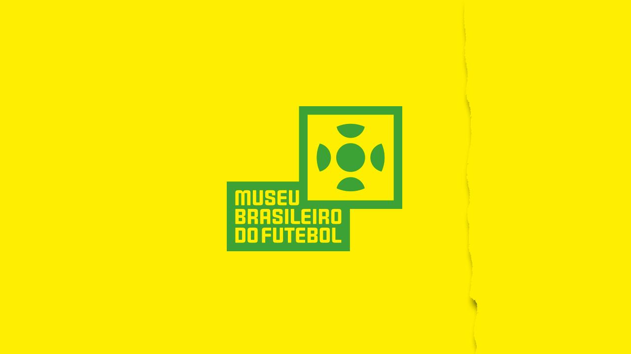 Museu-Brasileiro-do-Futebol-1