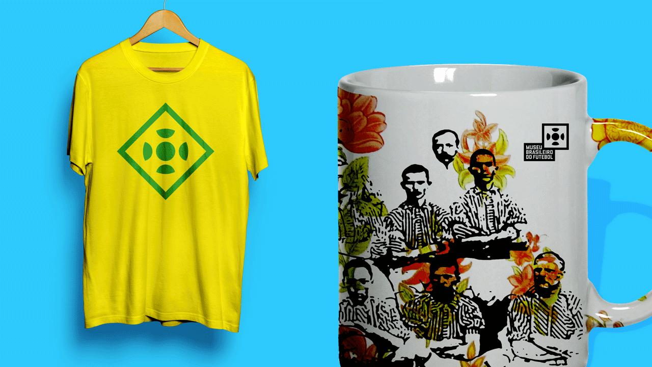 Museu-Brasileiro-do-Futebol-11