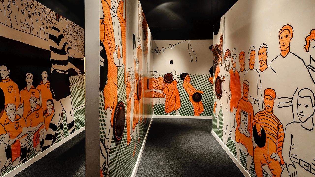 Museu-Brasileiro-do-Futebol-5