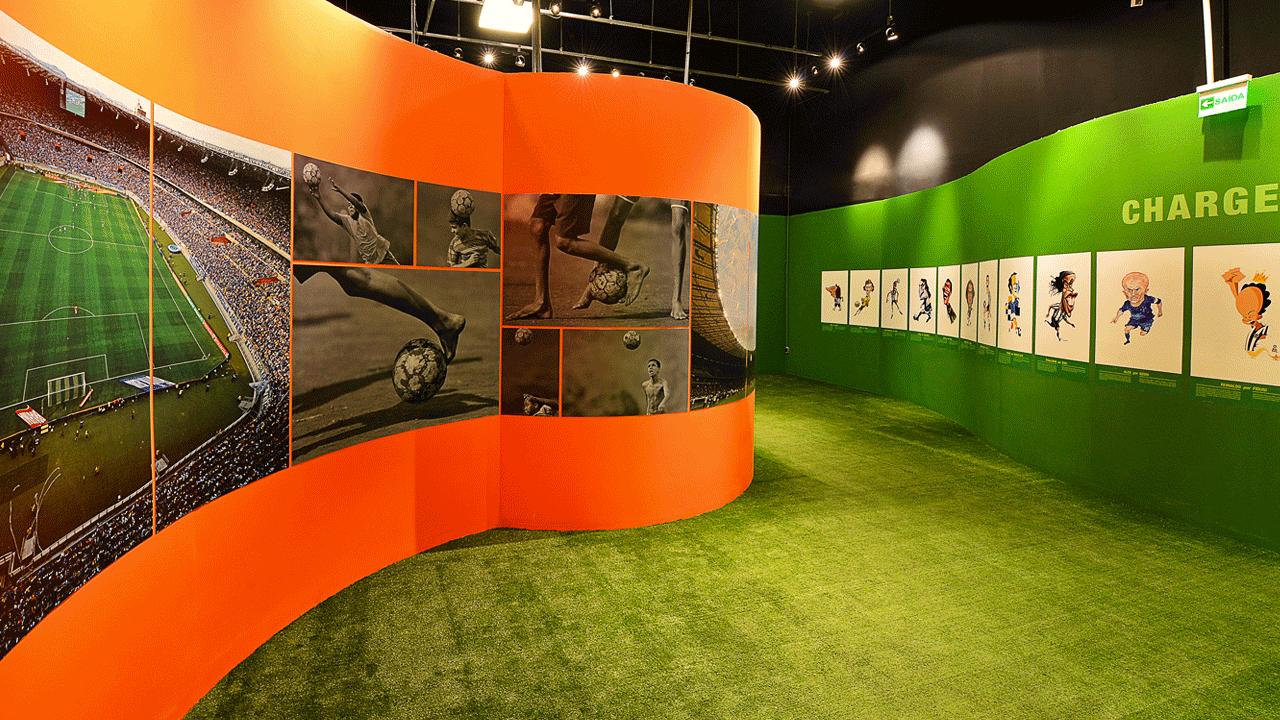 Museu-Brasileiro-do-Futebol-6
