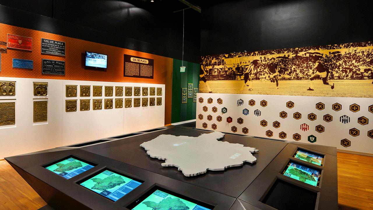 Museu-Brasileiro-do-Futebol-8