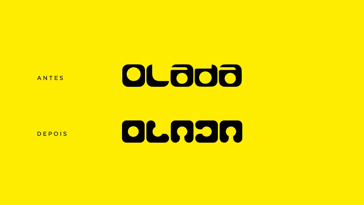 Olada2