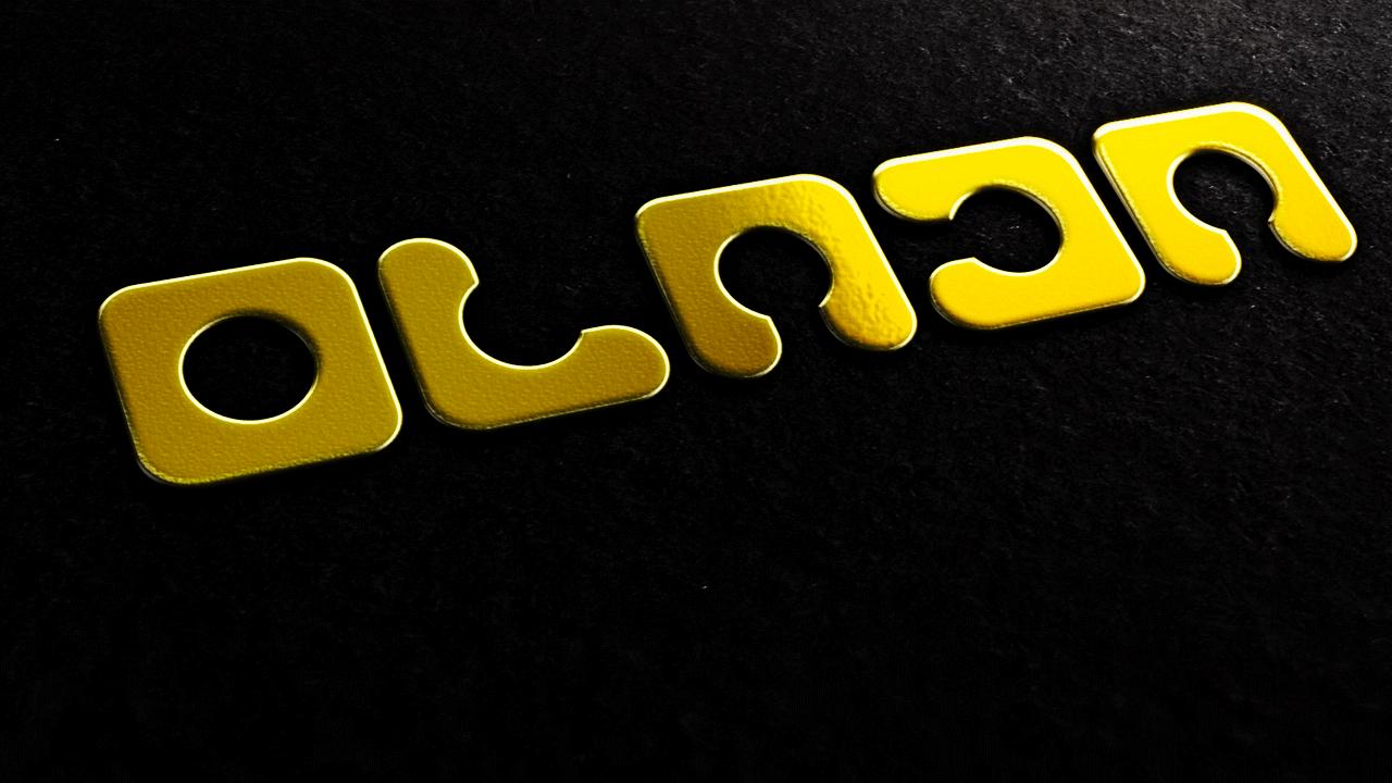 Olada5